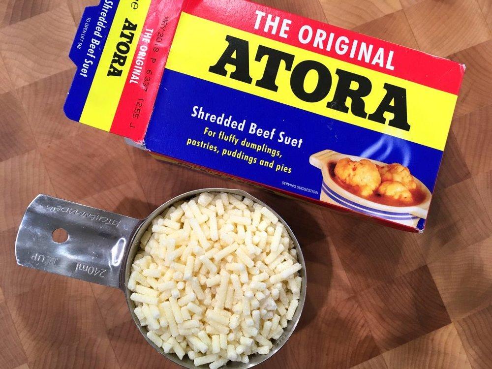 Atora-Beef-Suet-1.jpg