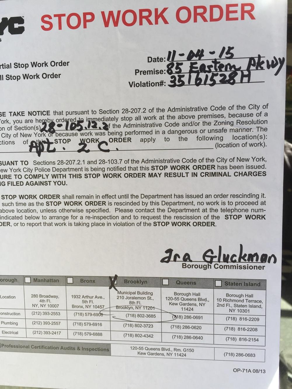 stop work order 2c 4 nov 2015.jpg