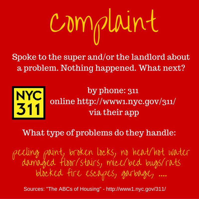 Complaint.png