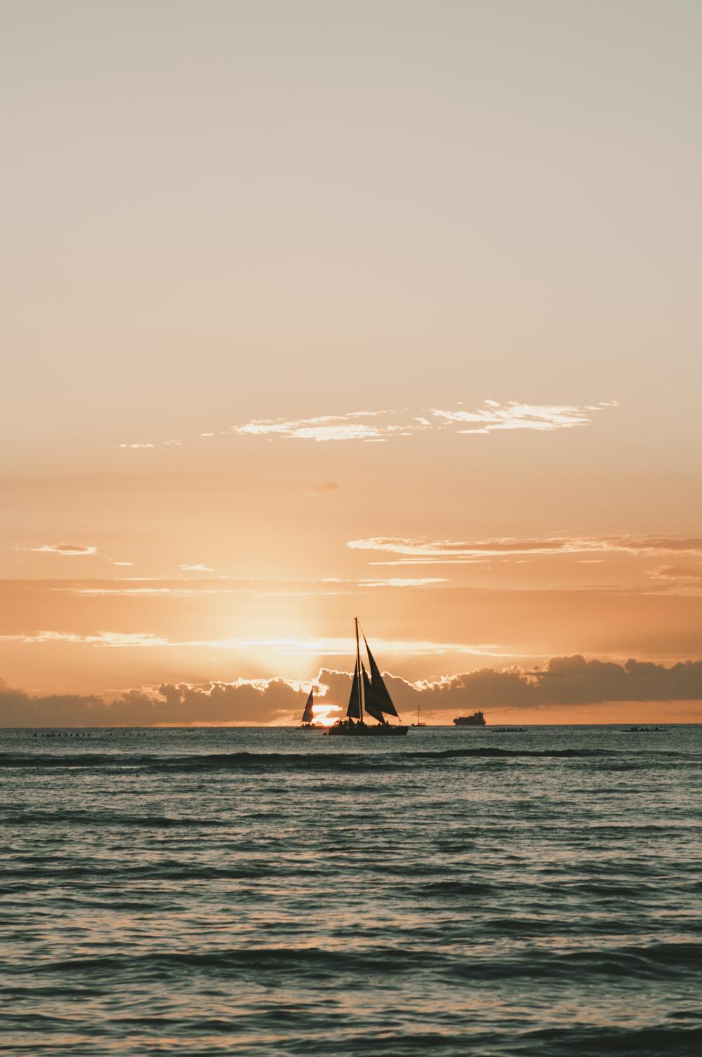 hawaii_121.JPG