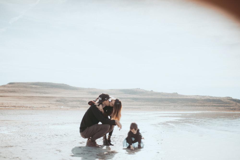 family photos-CAM_6209.jpg
