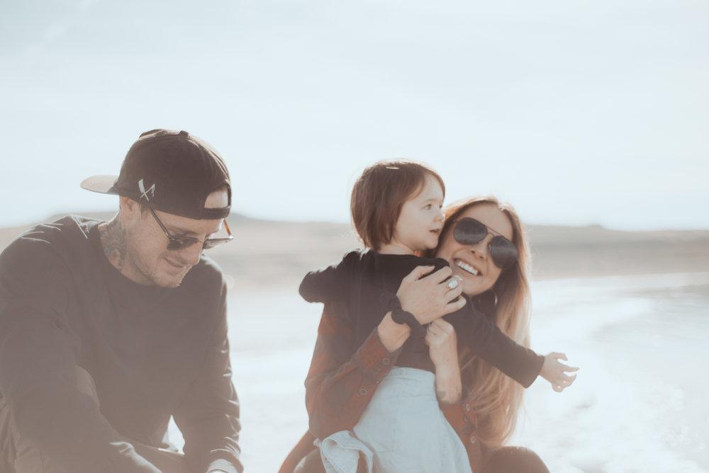 family photos-CAM_6188.jpg