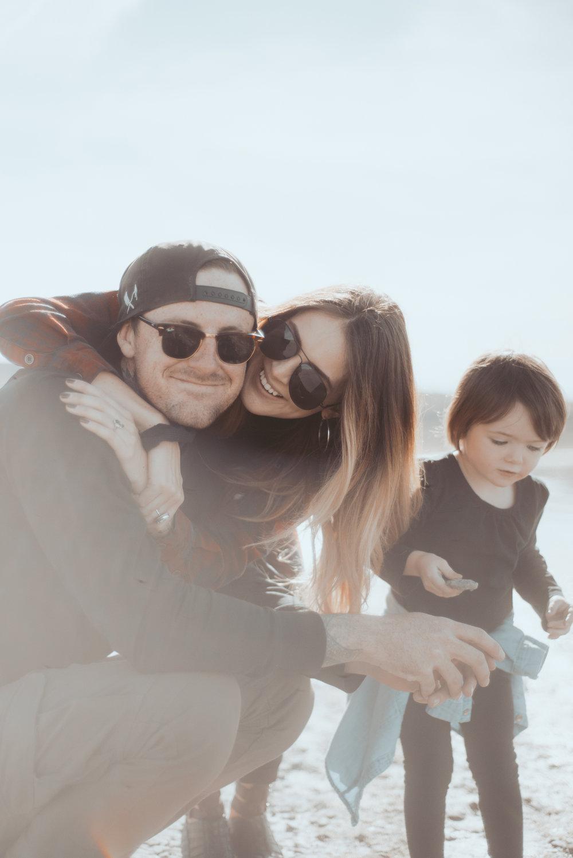 family photos-CAM_6201.jpg