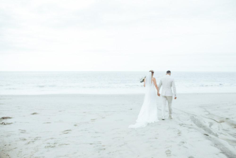 M & N WEDDING-CAM_2808.jpg