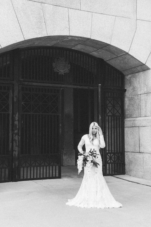 Bridals-CAM_3989.jpg