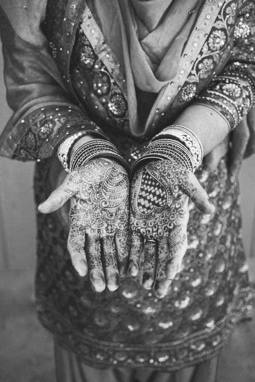Mahan Atma Kaur & Narinder Singh-CAM_8078-2.jpg