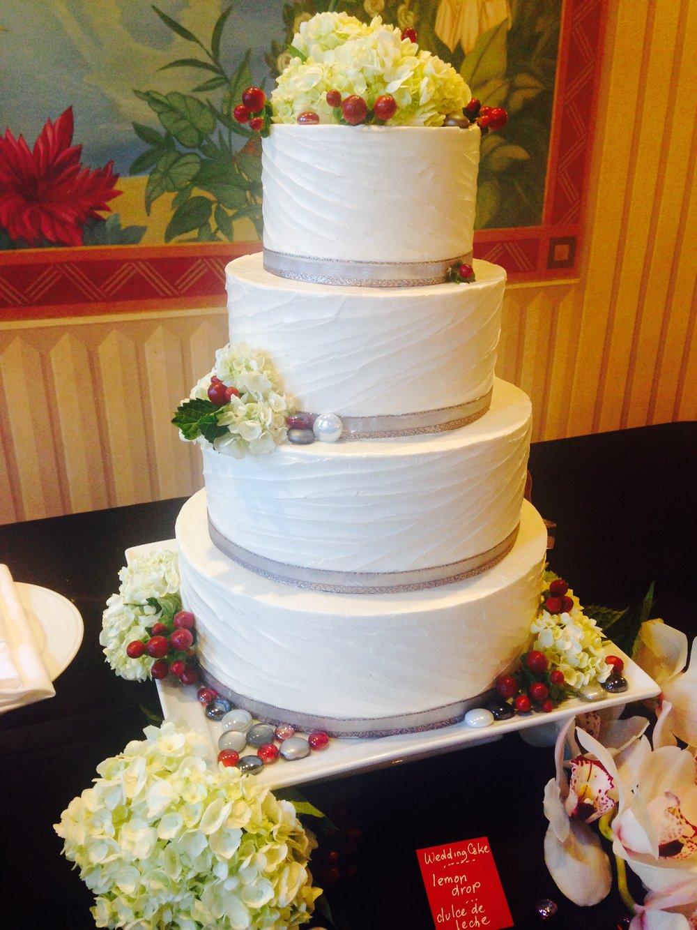 4 Tier Cake.jpg