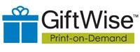 giftwise_pod_logo.jpg