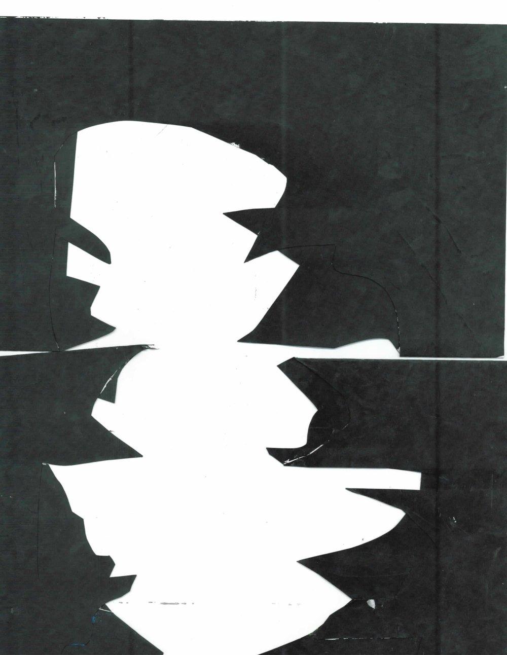 89.jpg