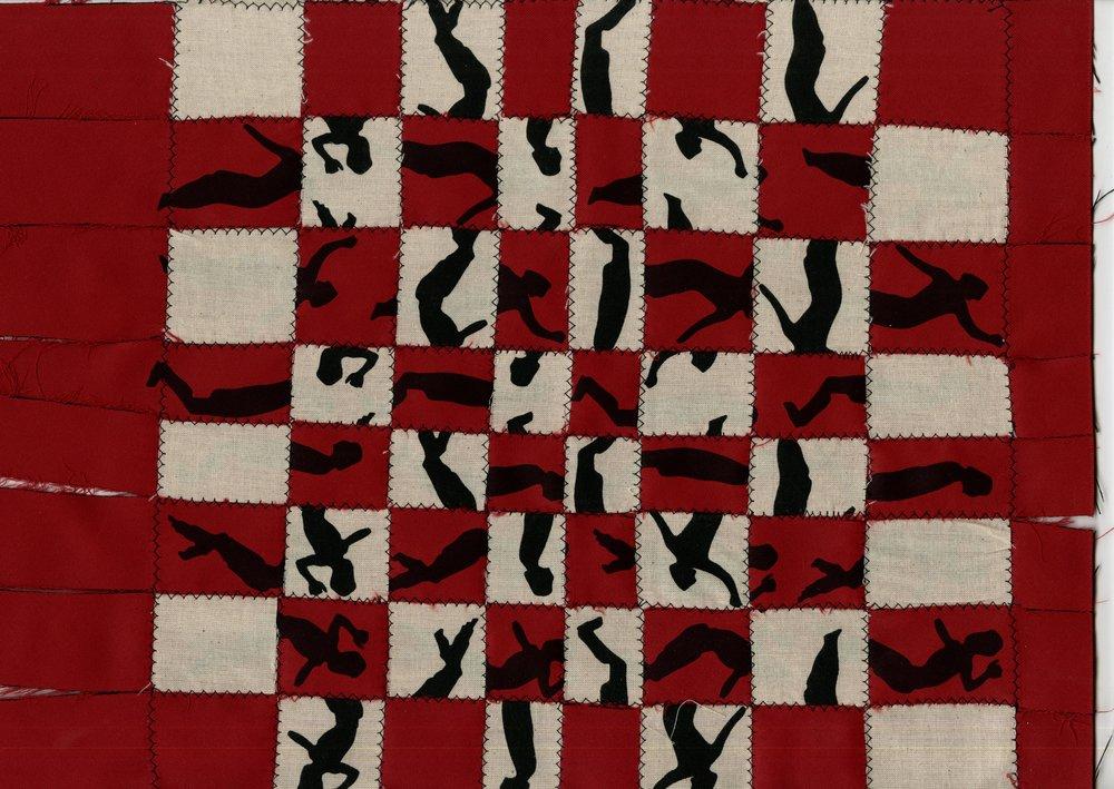 miadaniels_textiles004.jpg