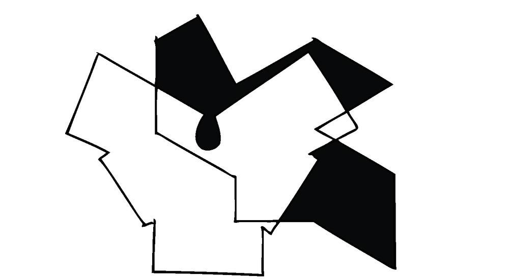 collaging4 copy-1.jpg