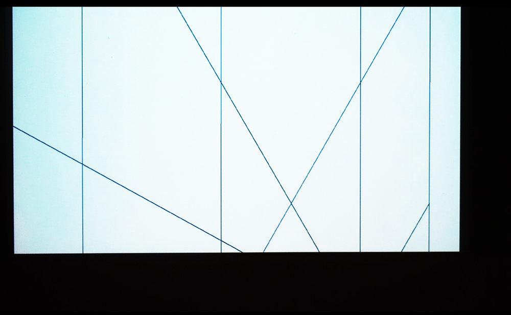 projection-2.jpg