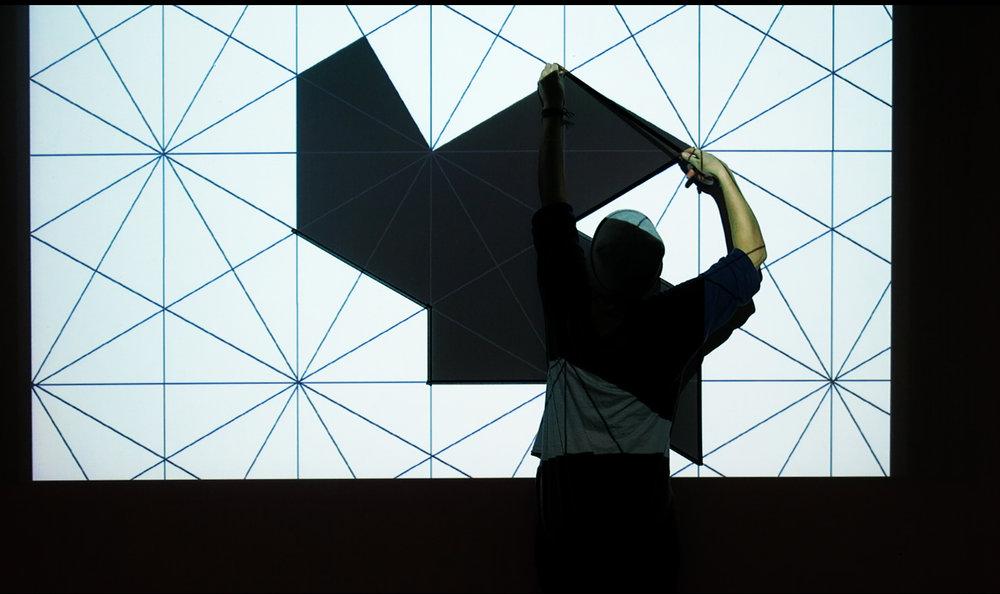 projection-6.jpg