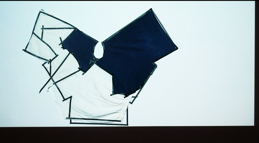 projection-13.jpg