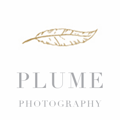 Plume Photography