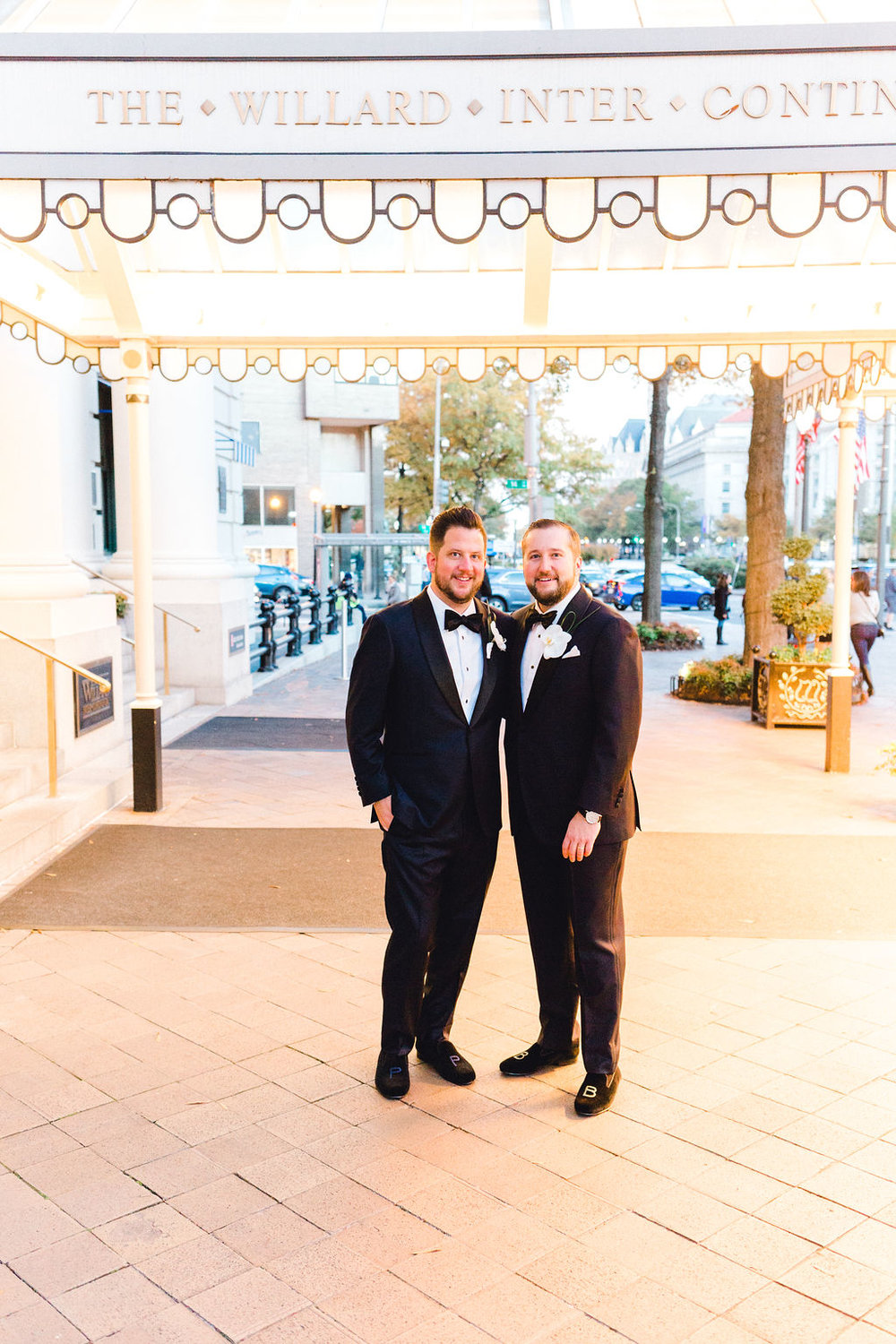20181103Plume_WillardHotelWedding