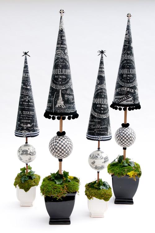black and white toile trees.jpeg