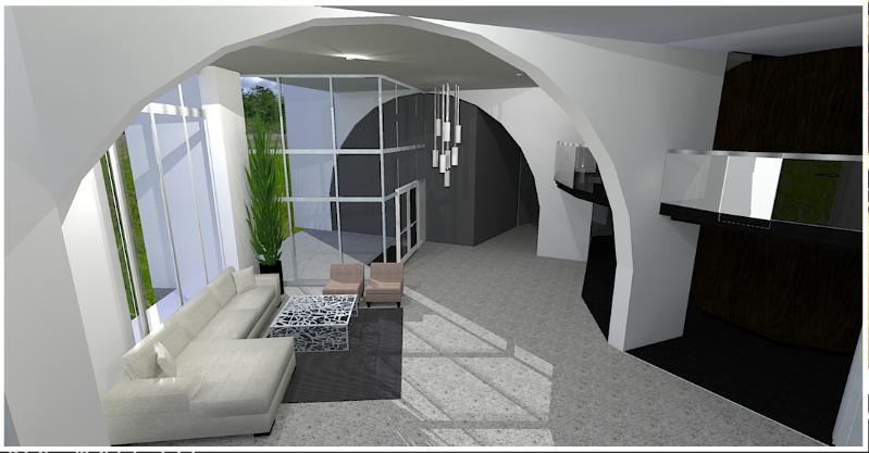 801 interior lobby.jpg
