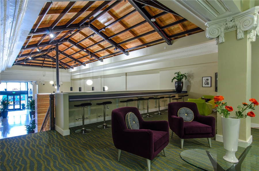 addison lobby loft.jpg