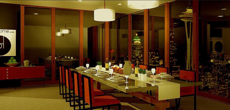 dining7.jpg