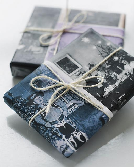 4009053_284854_giftwrap1 (1).jpg
