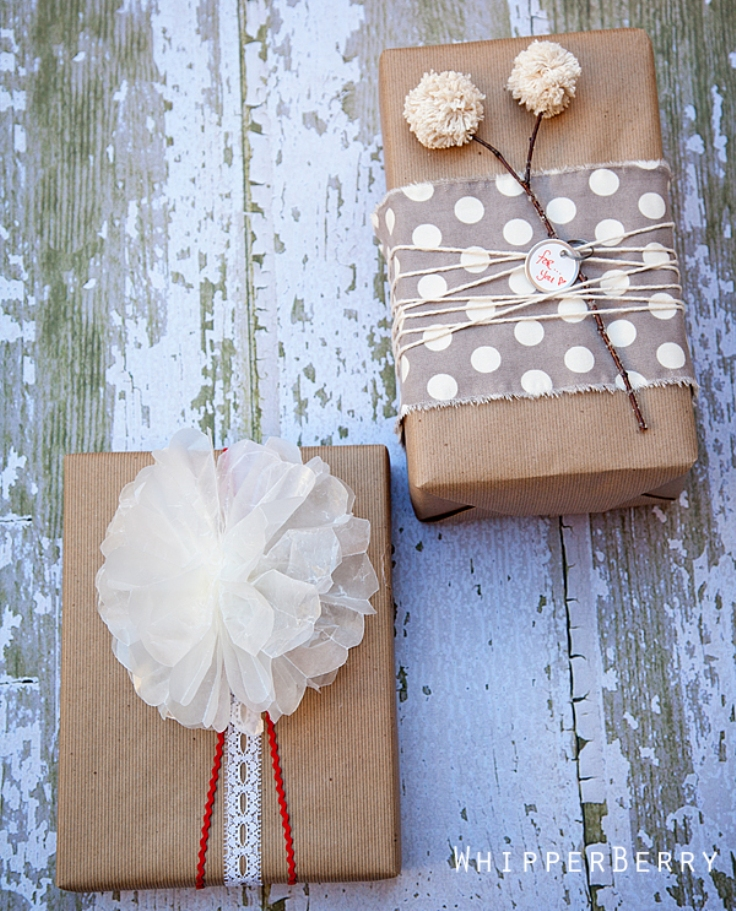 top-10-beautiful-diy-brown-paper-wrapping-ideas_06 (1).jpg
