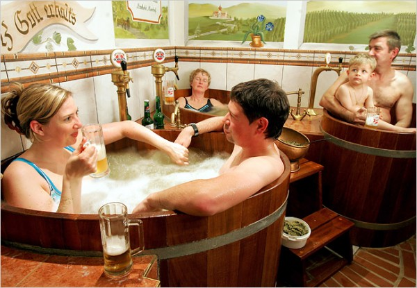 Beer-Spa-in-the-Czech-Republic02-600x415.jpg