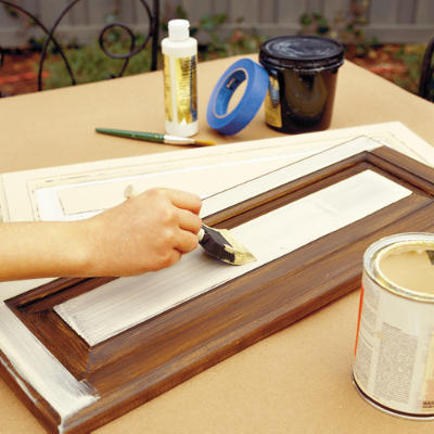 painting-cabinets-l.jpg