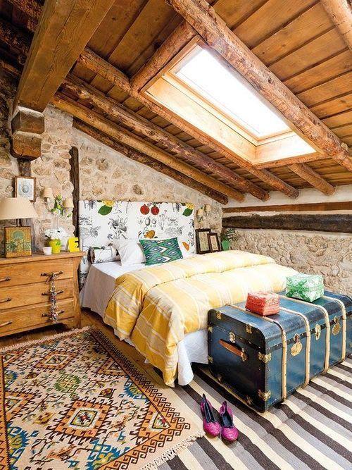 Rustic Cabin.jpg