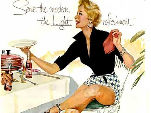 beautifully-illustrated-ads-from-the-1950s-when-pepsi-went-upscale-against-coke.jpg