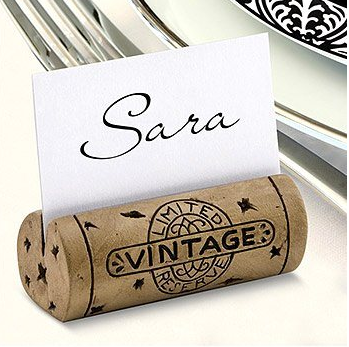 Placecard Cork.png