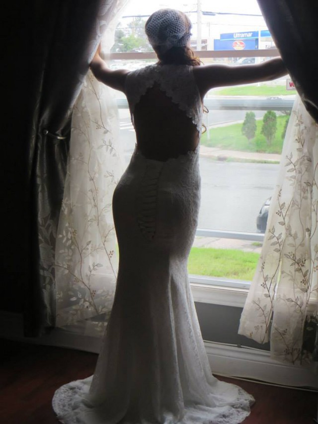Weding Dress $171.69