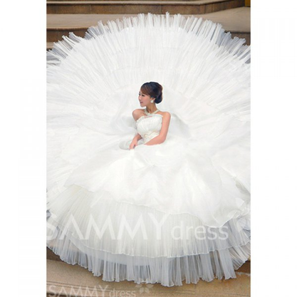 Wedding Dress $171.00
