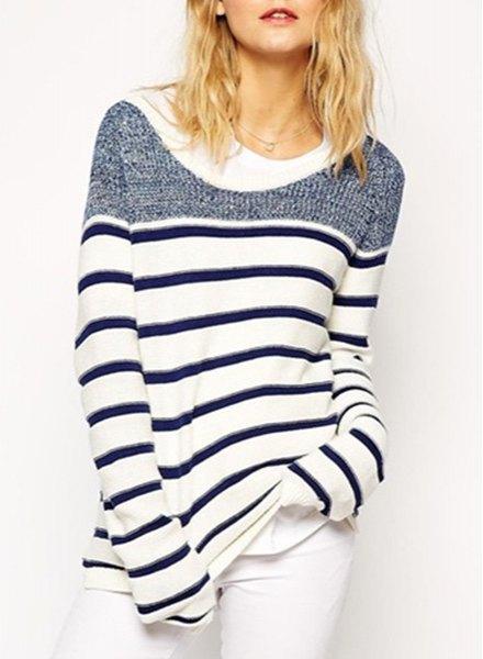 sweater 11.25.jpg