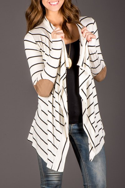 striped cardigan $6.60.jpg