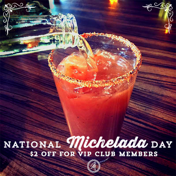 FB Graphic Michelada.jpg