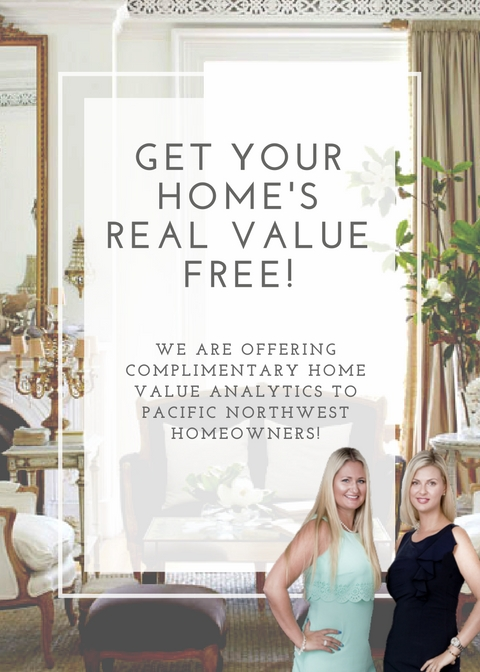Get your Home's Real Value Free!.jpg