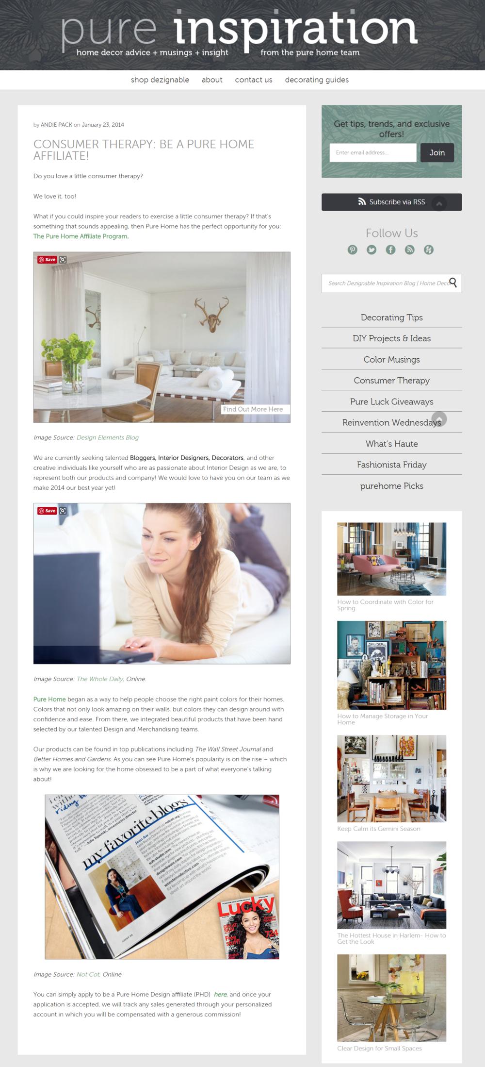 FireShot Capture 21 - Consumer Therapy_ Be_ - http___shop.dezignable.com_blog_2014_affiliate-program.png