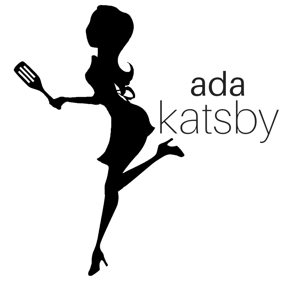 Ada Final Logo PNG- clear background.png