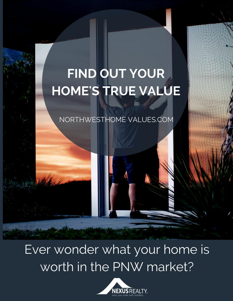Find out your homes true value.jpg