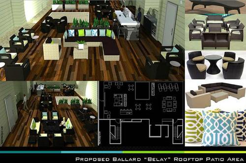 belay+rooftop+board.jpg