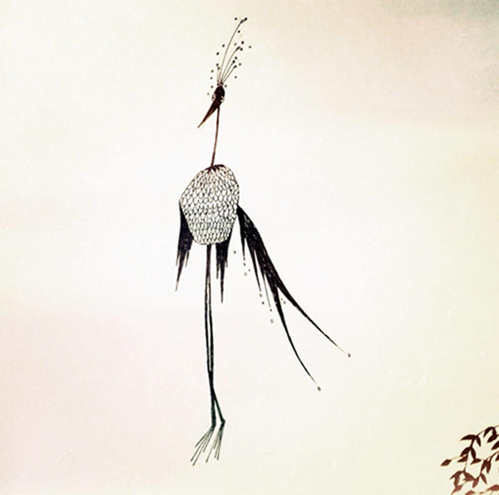 11. bird.JPG