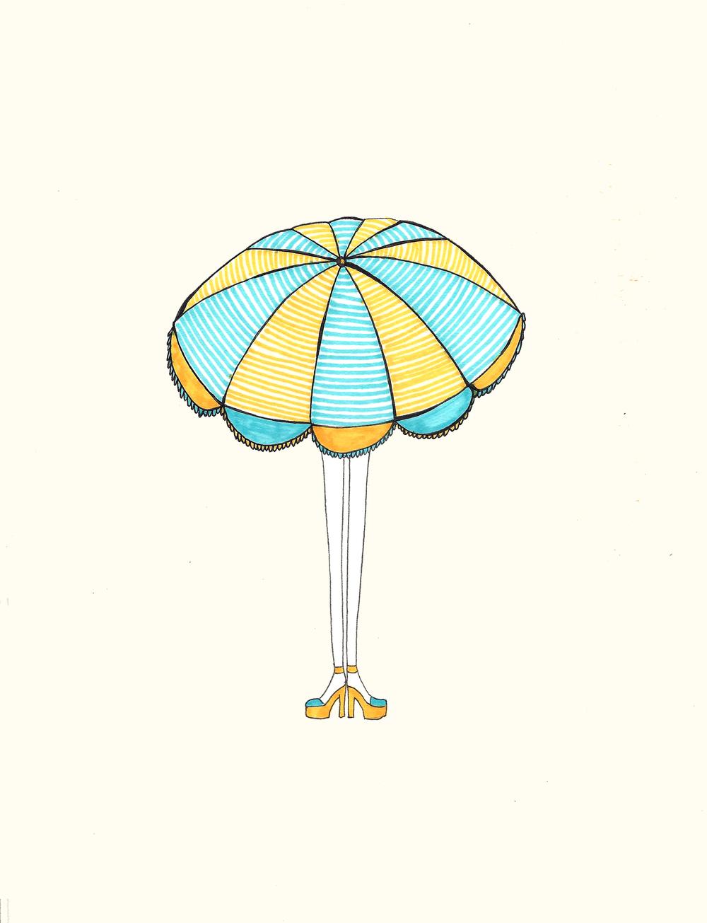 1. umbrella legs.jpg