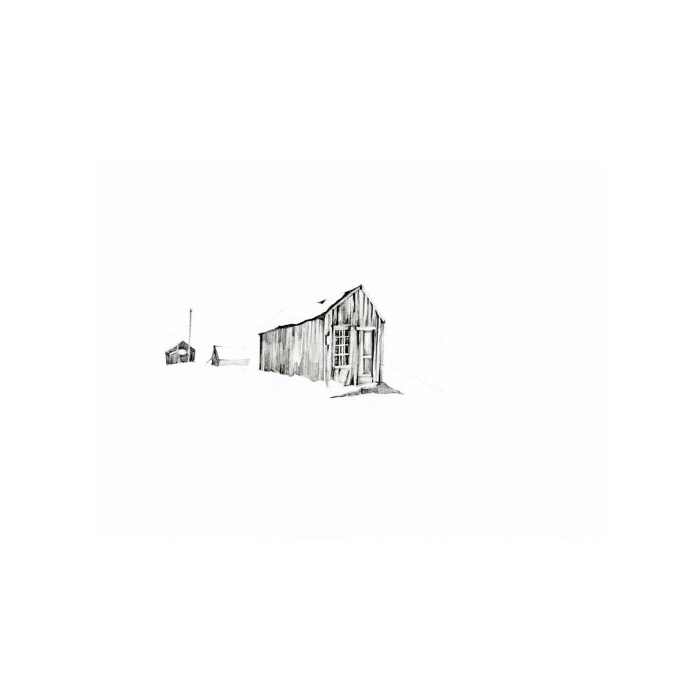 snow shack.jpg