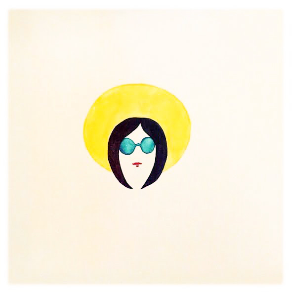 sun lady.jpg