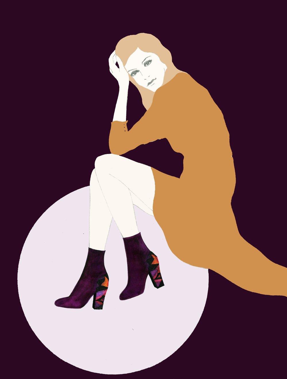 Chantal Boots.jpg