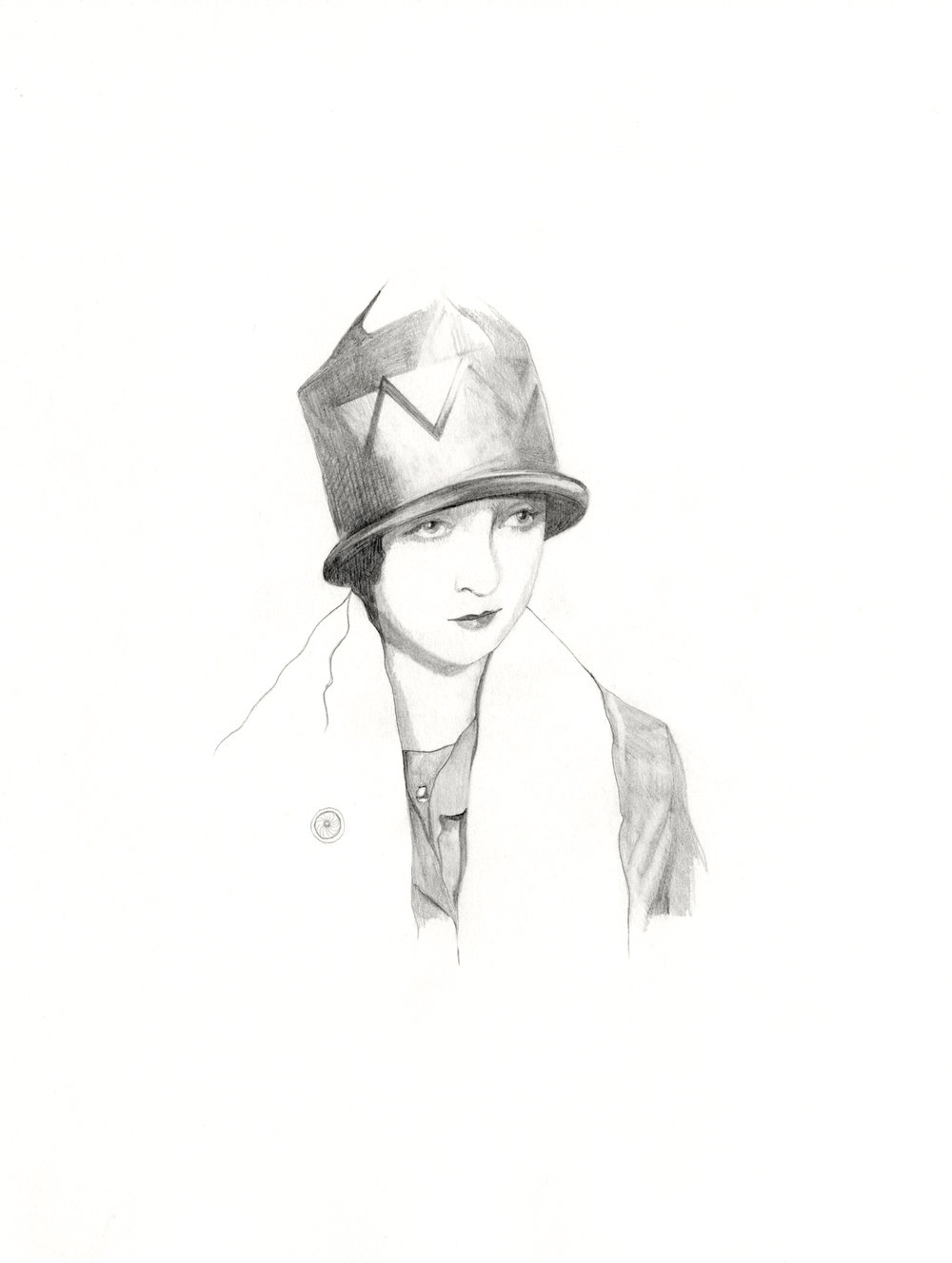 Lillian Gish.jpg