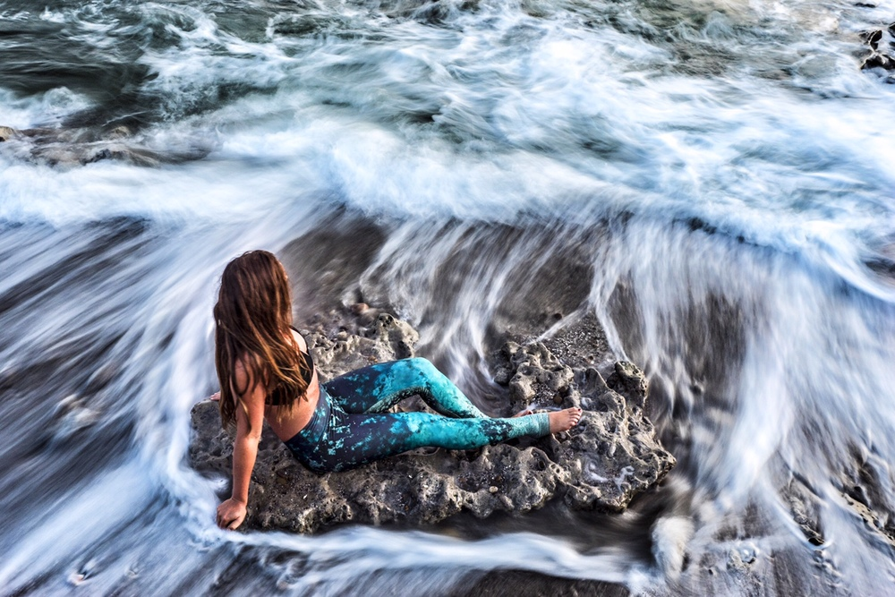 SHOP  #waterlustwear is sustainable, purpose-driven activewear made for fellow explorers, scientists and athletes who live passionate lives in and around the water!