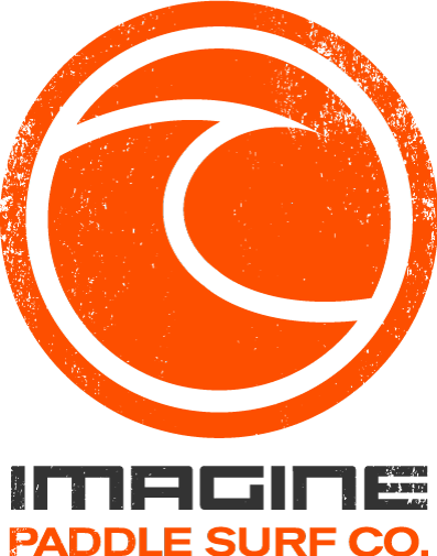 imagine-surf-distressed.png