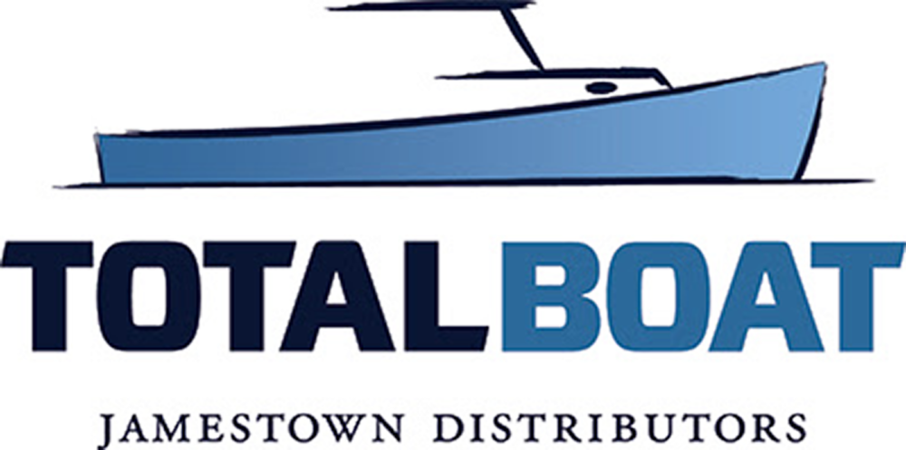 totalboat-png.png